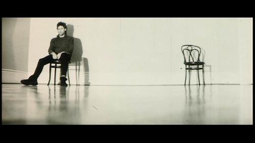Polaridades y silla caliente digital analogies - La silla vacia ...