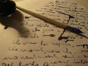 letter-damore-custom