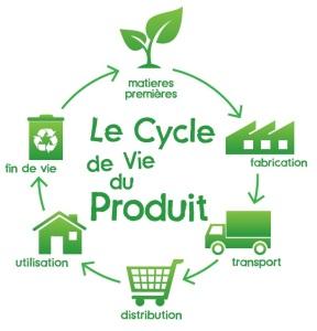 visuel_cycle_de_vie_sans_logo